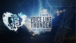 VOICE LIKE THUNDER2